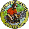 NevadaCounty