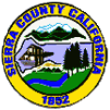 SierraCounty